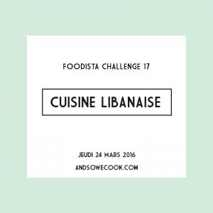 Foodista-Challenge-17