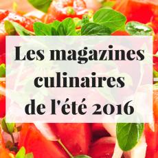 magazines-ete-2016